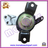 Factory Auto Parts Engine Support Support moteur pour Toyota (12305-21130)