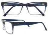 El acetato enmarca marco de Eyewear de la manera de Eyewear de la manera el nuevo