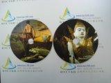 Guter CD UVflachbettdrucker der Druck-QualitätsA3 für Verkauf