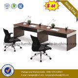 1200mm Longueur 1 siège table d'ordinateur de bureau (Hx-5DE251)