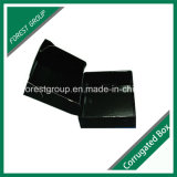 接着剤(FP0200028)のないペーパー包装ボックス