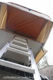 卸し売り高品質の方法車の屋根の上のテント