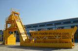 Concrete Installatie zonder Stichting 50m3/H