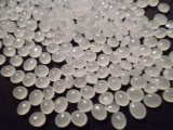 공장 가격 소성 물질 고품질 재생된 LDPE