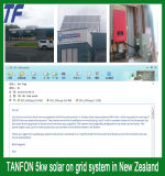Kleine Home Use 5000W 220V 50Hz Solar Generator