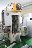Compléter la machine de découpage automatique de presse de pétrole