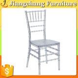 家具党樹脂のChiavariの卸し売り屋外の椅子(JC - ZJ04)