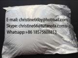 Polvere grezza farmaceutica di elevata purezza USP Minoxidil per sviluppo 38304-91-5 dei capelli