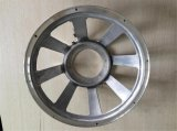 Personnaliser en aluminium des pièces de moulage mécanique sous pression
