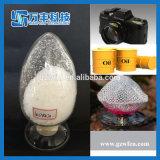 Lanthan-Nitrat wird für Leuchtstoffpuder verwendet