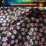 20d*20d 380tポリエステル平野のタフタによって印刷されるファブリック、カレンダの衣服ファブリック