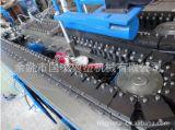 공장 공급 전선 기계 Sj-55