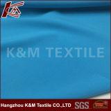 Высокие ткани тканья женское бельё Spandex полиэфира эластика 150d 4-Way-Stretch