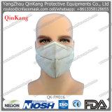 مضادّة حمى [نونووفن] وجه تغطية أقنعة مستهلكة [فولدبل]