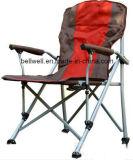 OEM 새로운 휴대용 화포 접는 의자