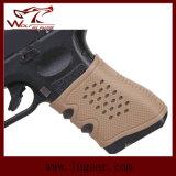 Бой Foregrip Bd тактический Non-Slip Foregrip Glock пластмассы