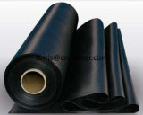 1.5mm HDPE Geomembrane met Norm ASTM