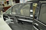 Accessoires de véhicule, parasol automatique, parasol modèle de clip