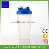 [600مل] عادية [برفورمنس-بريس] [فوود غرد] بلاستيكيّة رجّاجة فنجان
