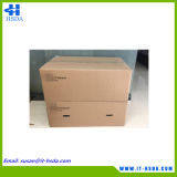 816816-B21 Dl580 Gen9 E7-4850V4 4p 서버