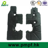 Kundenspezifischer leichter Stoßdämpfer erweiterte Polypropylen PPE-Schaumgummi-Auto-Stoßblöcke