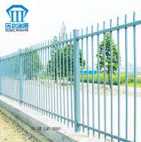Rust-Proof/anti-séptico/cerca de aço segurança da alta qualidade/cerco para ao ar livre