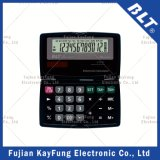 Чалькулятор Flippable функции тягла 12 чисел для дома и промотирования (BT-3101T)