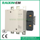 Contattori magnetici 50Hz 3 Palo del contattore di CA del contattore di CA di Raixin Cjx2-F265
