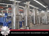 물 처리를 위한 물처리 공장 RO 시스템 2t/H