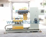 Máquina de la enderezadora que Metal la máquina de Uncoiler