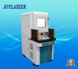 Gedichteter Laser-Markierungs-Maschinen-UVlaser-Typ