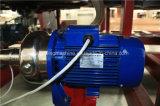 Разрешение Турции для машины завалки завода минеральной вода