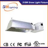 Изготовление 315W CMH Китая растет светлое приспособление включая балласт и шарики цифров