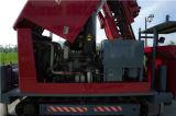 Máquina hidráulica llena del taladro de base del diamante del Hq Pq de C5 Bq Nq