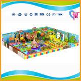 子供(A-15216)のためのスーパーマーケットの屋内柔らかい運動場