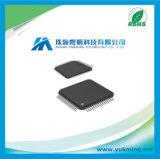 Circuito integrato di 12/14/16-Bit bipolare ADC CI Ad7656bstz