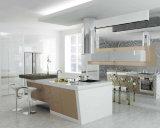 De beste Matte Fabriek van de Betekenis polijst het Meubilair van de Keuken