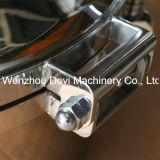 5.0棒とのステンレス鋼の公衆衛生圧力Manway