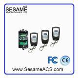 Metallstation-drahtloser Fernsteuerungs1 Tür-Schalter (SWBMR)