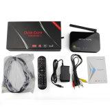 2g/16g Octa Kern Rk3368 64bit verdoppeln WiFi Ap6335 Xbmc Kodi einprogrammiert androider Kasten Fernsehapparat-Z4