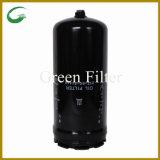 Filtre à huile hydraulique pour les pièces d'auto (21T6031410)