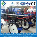 спрейер трактора заграждения главного качества 3wpz-700 аграрный с насосом