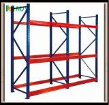 Сверхмощный шкаф Mjy-Zpr11