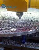 熱い販売SA266 Gr2の熱交換器Tubesheet