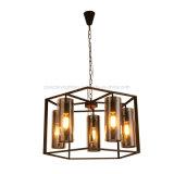 2016 neues Innenlicht, einfaches hängendes Licht, LED-dekoratives Licht