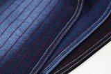 Ткань джинсовой ткани Индонесии горячего сбывания для одежды