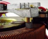 Bewegungsspannungskonstanthalter des einphasig-5000va