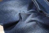 inneres strickendes Denim-Gewebe des Pikee-95cotton5spandex