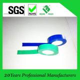Nastro elettrico 18mm*9m di /PVC del nastro della pellicola del PVC