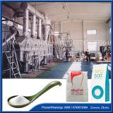 Linha de esmagamento e de lavagem da maioria de sal refinado profissional de produção